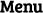 Główna