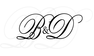 E-BD - tkaniny, firany, zasłony, usługi krawieckie